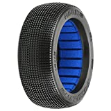 Best off road tire for the money - Fugitive Lite X2 Medium Off-Road 1:8 Buggy Tire Review