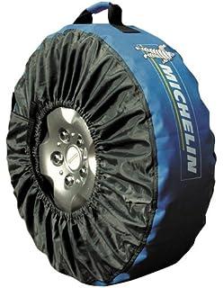 Housse de roue de secours noire pour auto voiture 4x4 caravane camping car utilitaire pour taille 165//80R13