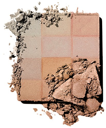 Physicians-Formula-Shimmer-Strips-All-In-1-Custom-Nude-Palette-For-Face-Eyes-Natural-Nude-026-oz
