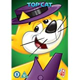Top Cat and Friends