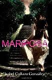 Mariposa, Isabel Collazo González, 1492743240