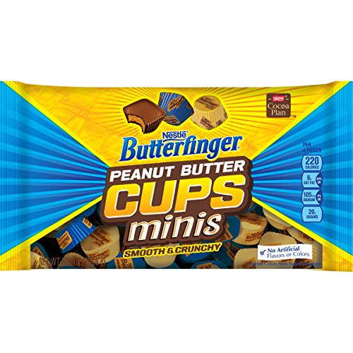 butterfinger-peanut-butter-cups-minis-105-ounce-pack-of-12