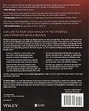 Exploring BeagleBone: Tools and Techniques for