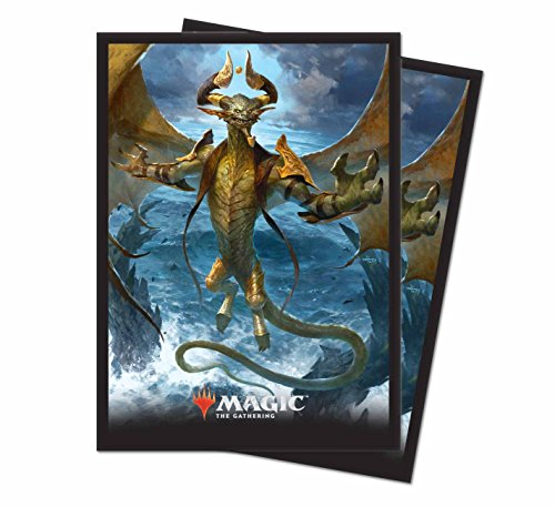 Ultra Pro Magic: The Gathering Core Set 2019