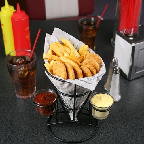 fry dipper - 3