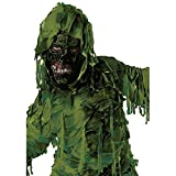 California Costumes Swamp Monster Child Costume