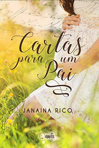 Cartas Para Um Pai (Portuguese Edition)