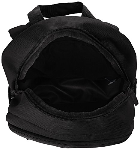 Amazon.com  Puma Buzz Backpack Book bag 07358101  Shoes b1c62440d2c8a