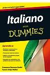 https://libros.plus/italiano-para-dummies/