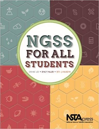 Ngss For All Students Pb400x Okhee Lee Emily Miller Rita