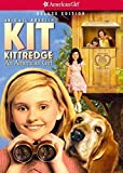 Kit Kittredge:An..