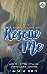 Rescue Me (Escape from Reality) (Volume 1)