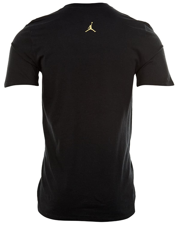 Air Jordan 23 Camisa oXsAv