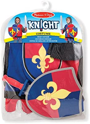 Knight Role Play Set by Melissa and Doug
