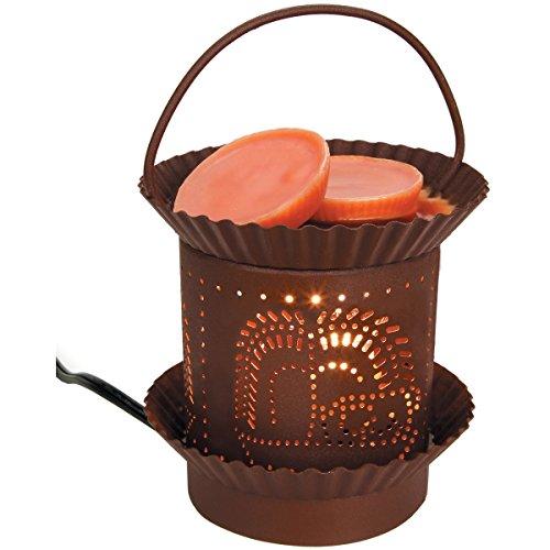 electric tart burner bulbs - 5