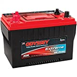 Best odyssey battery - Odyssey Extreme PC1500/34M 850CCA AGM Group 34M Marine Review
