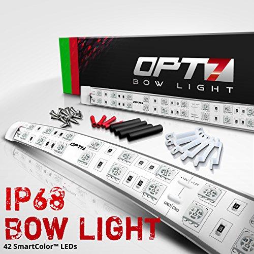 Led Navigation Light Strips in US - 7