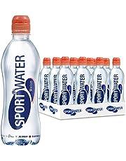 AA Drink Sportwater Melon 0,5L (24 flesjes)