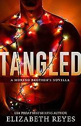 Tangled: A Moreno Brothers novella
