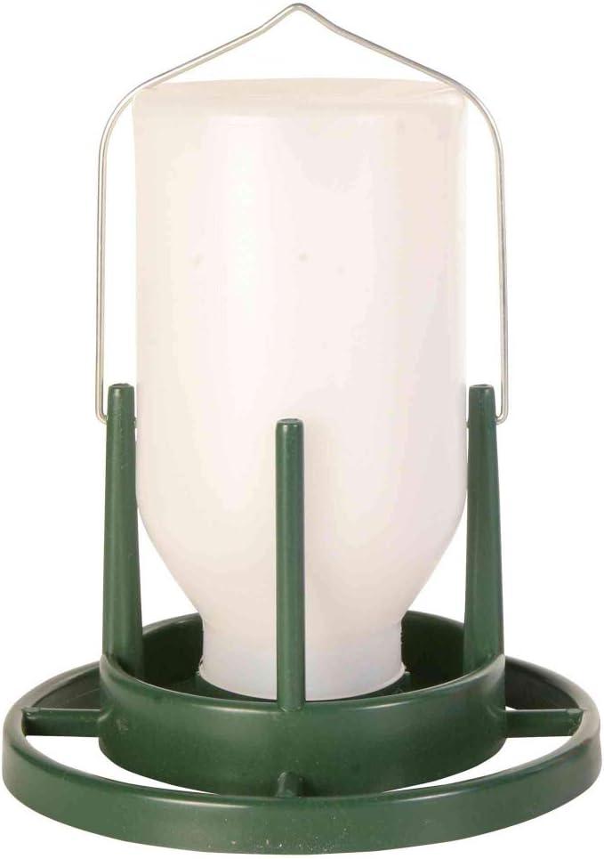 TRIXIE Aviary Bird Food Dispenser, 1.000 Ml/20 cm