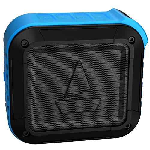 boAt Stone 200 3W Bluetooth Speaker(Blue)
