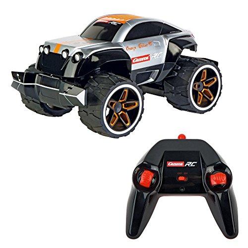 Carrera Orange Cruiser X Voiture Miniature, 370160126