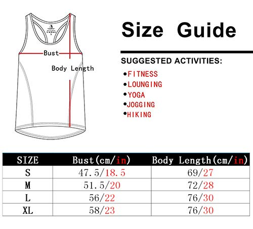 Tops Sleeveless T-Shirts Mens Guys Muscle Killer Sleeveless Y-Back Workout VestClaas