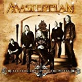 From the End of the Worl by MASTERPLAN