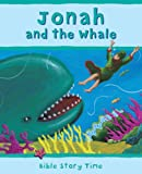 Jonah and the Whale, Lois Rock and Sophie Piper, 0745948650