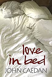 Love in Bed