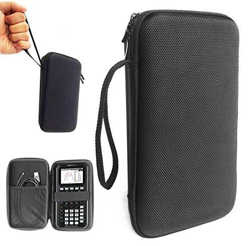 eva protective portable carrying zipper