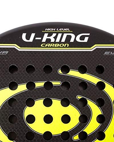 Vision V-King: Amazon.es: Deportes y aire libre