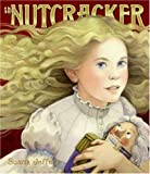 The Nutcracker, Susan Jeffers, 0060743875