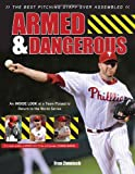 Armed and Dangerous, Fran Zimniuch, 160078643X