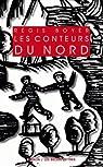 Les Conteurs du Nord par Boyer