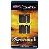 Boyesen Super Stock Carbon Reeds - Fits: KTM Freeride 250 R 2015-2017