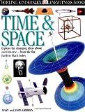 Eyewitness: Time & Space