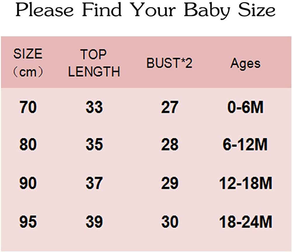 Little Girl Red Headband Outfits Sets for 0-2T Bowknot Red Bottom 3Pcs Baby Girl Vest Shirt Heart Top
