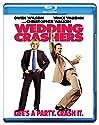 Wedding Crashers [Blu-Ray....<br>