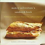 Nancy Silverton's Sandwich Book: The Best