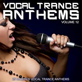 (Original Mix): Ducato Brothers feat Melissa Winter: MP3 Downloads