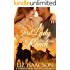 The First Lady of Three Rivers Ranch (Three Rivers Ranch Romance Book 8)