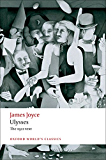 Ulysses (Oxford World's Classics)