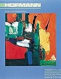 img - for Hans Hofmann (Modern Master Series,) book / textbook / text book