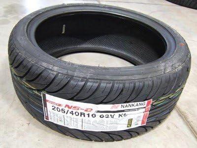 PKW B//C//71dB Sommer BERLIN Tires SUMMER UHP 1 XL 235//55//19 105 V