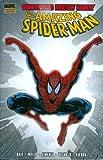 Amazing Spider-Man: Brand New Day, Vol. 2 (v. 2)