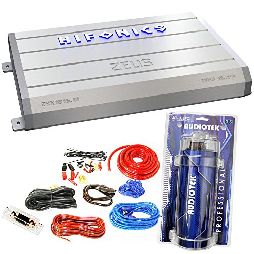 package-bundle-hifonics-zrx18161d-zeus-zrx-mono-block-d-class-1800w-amplifier-audiotek-at-35fc-high-