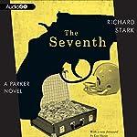 The Seventh | Richard Stark