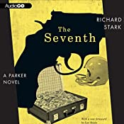 The Seventh | Richard Stark