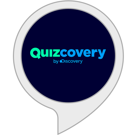 Quizcovery